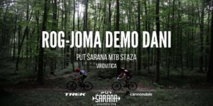 rog-joma demo dani virovitica